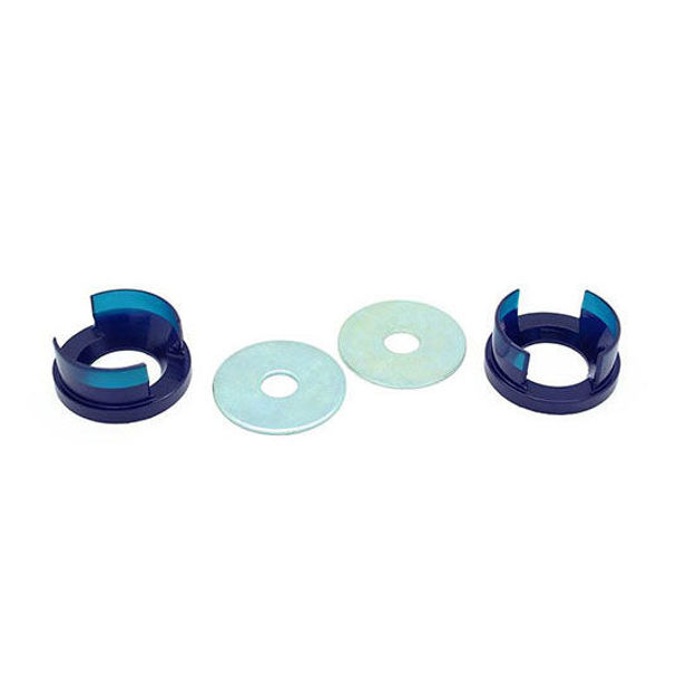 Picture of Lower Rear Engine Mount (Front Bush Insert) SPF2575K