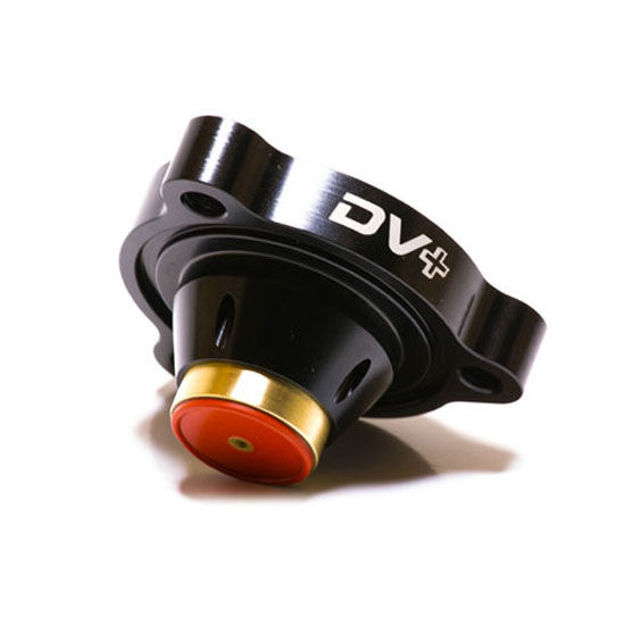 Picture of GFB DV+ T9351 BOV