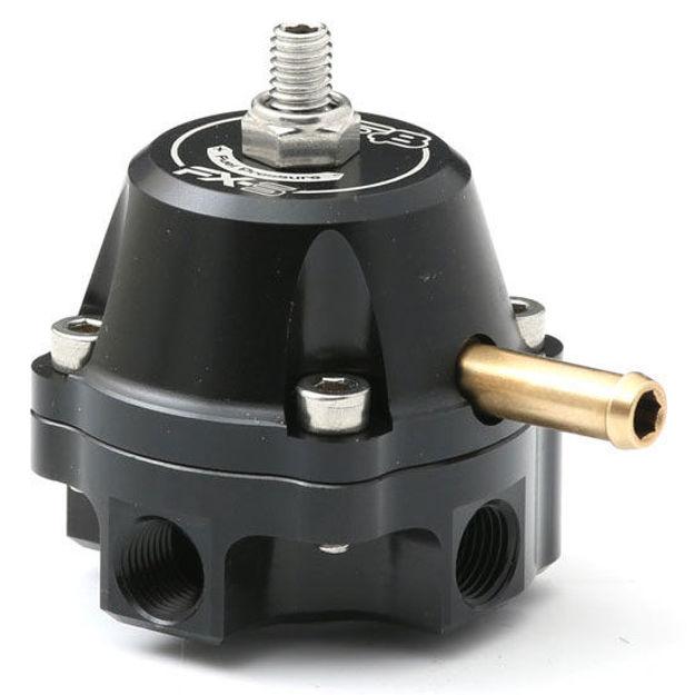 Picture of FX-S Fuel Pressure Regulator 8050