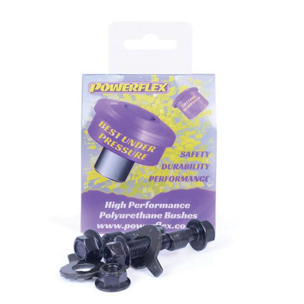 Picture of PowerAlign Camber Bolt Kit (14mm) PFA100-14