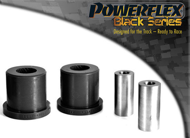 Picture of Front Arm Rear Bush PFF85-1302BLK