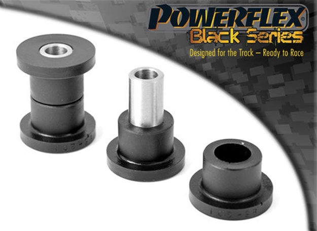 Picture of Front Wishbone Front Bush PFF85-201BLK 30mm