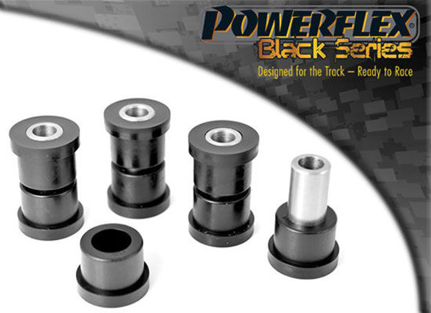 Picture of Rear Arm Inner Bush PFR3-510BLK