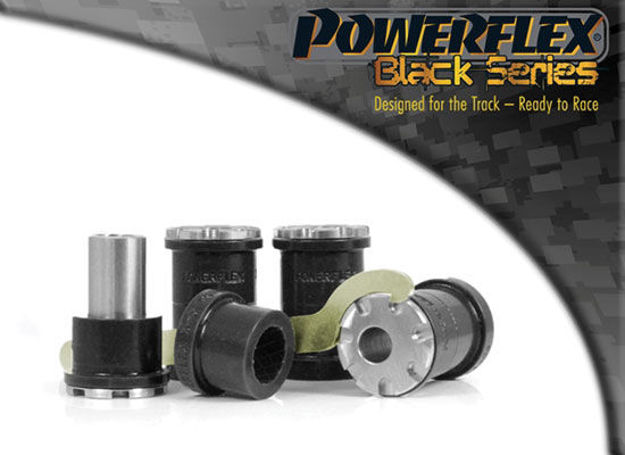 Picture of Rear Arm Inner Bush Camber Adjustable PFR3-510GBLK