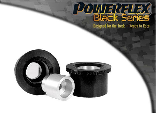 Picture of Rear Diff Front Mounting Bush PFR85-425BLK