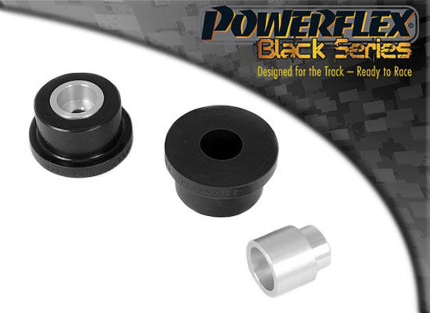 Picture of Rear Diff Rear Mounting Bush PFR85-426BLK