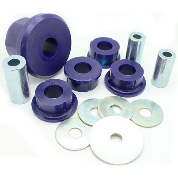 Picture of Differential Pinion Mount Bush Kit  SPF4330K