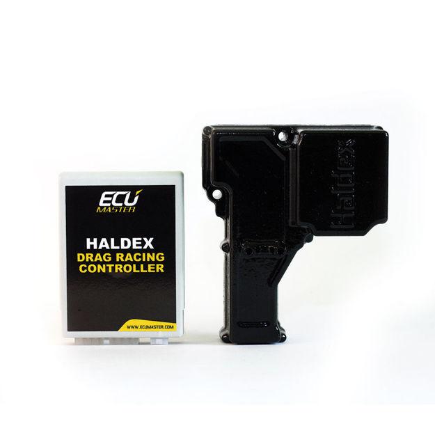Picture of ECU Master Haldex Control Module