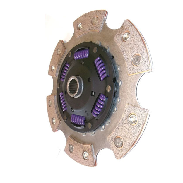 Picture of 777 replacement Drive Plate
