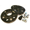 Picture of Billet 100mm To 112mm Wheel PCD Adaptors