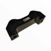 Picture of Leon Cupra R 1M Brembo Big Brake Kit